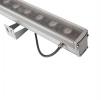 Светодиодный светильник ARTLINE-M18