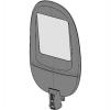 Светодиодный светильник FLA 04A-220-740-W5