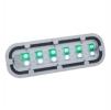 Светодиодный светильник FWL 12-26-RGBW-D65