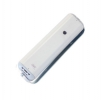 Светодиодный промышленный светильник FBL 07-52-850-Д120