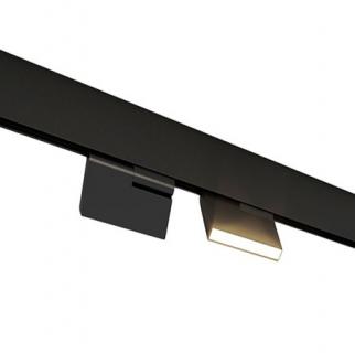 Трековый светодиодный светильник Mag.Sense.34.200