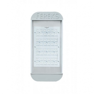 Светодиодный светильник Ex-ДПП 17-85-50-К30