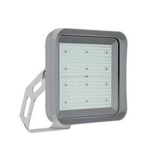 Светодиодный промышленный светильник FFL 11-300-850-C120