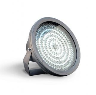 Светодиодный светильник ATLANT-100