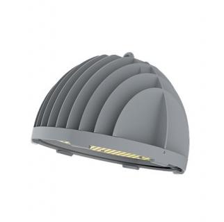 Светодиодный светильник FHB 01-150-850-F15