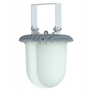 Светодиодный светильник FA 02-20-850