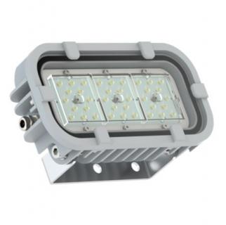 Светодиодный светильник FWL 24-28-850-F15