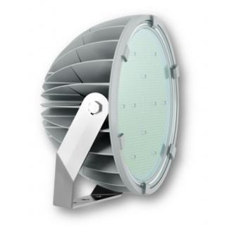 Светодиодный светильник FHB 04-230-850-D60 на кронштейне