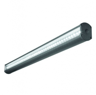 Светодиодный светильник ДСО 01-60-850-Д120