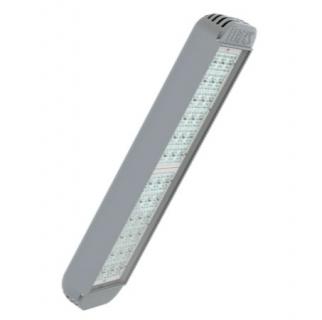 Светодиодный светильник уличный ДКУ 07-200-850-Ш2