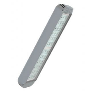 Светодиодный светильник уличный ДКУ 07-200-850-Г60
