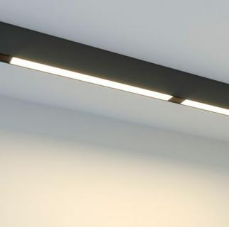 Трековый светодиодный светильник Mag.Line34.400