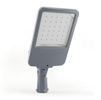 Светодиодный светильник CLIO PD70 S
