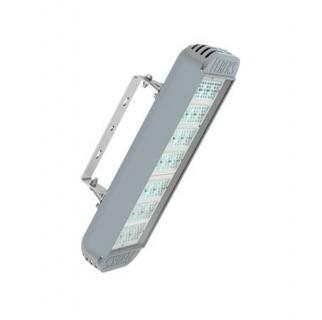Светодиодный светильник ДПП 17-260-850-К15