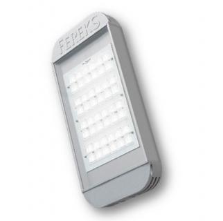 Светодиодный светильник уличного освещения ДКУ 07-100-850-Д120