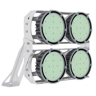 Светодиодный светильник FHB-sport 19-920-957-C120