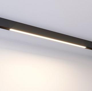 Светодиодный светильник Mag.Line34.1200