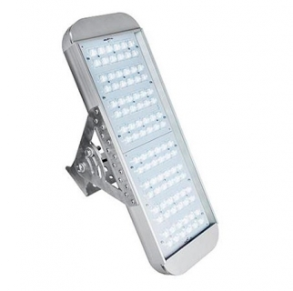 Светодиодный светильник ДПП 07-234-850-К30