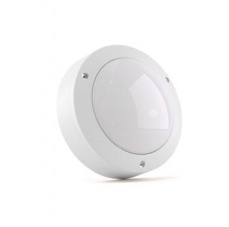 Светодиодный светильник SOLO-M25