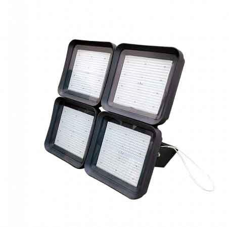 Светодиодный промышленный светильник FFL 20-920-850-F30