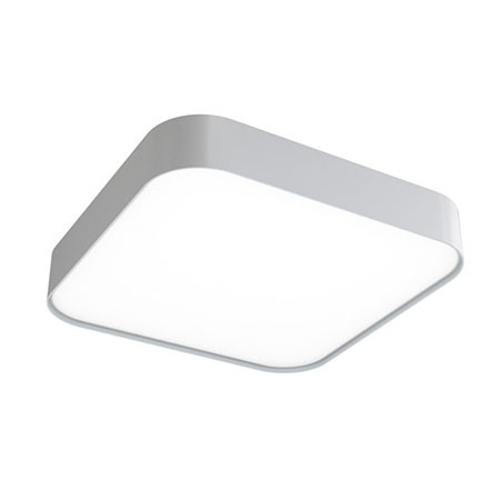 Светодиодный светильник INNOVA ARTE 72L700