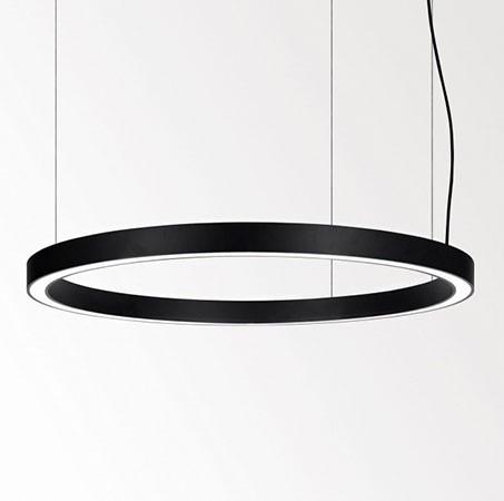 Светодиодный светильник INNOVA HALO 120d1200