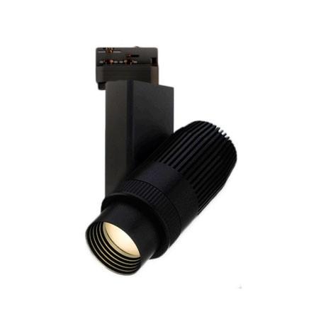 Трековый светодиодный светильник GLOBAL XL30