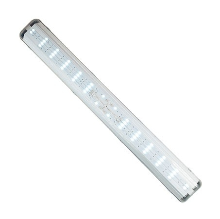 Светодиодный светильник ССК 35-5300-850